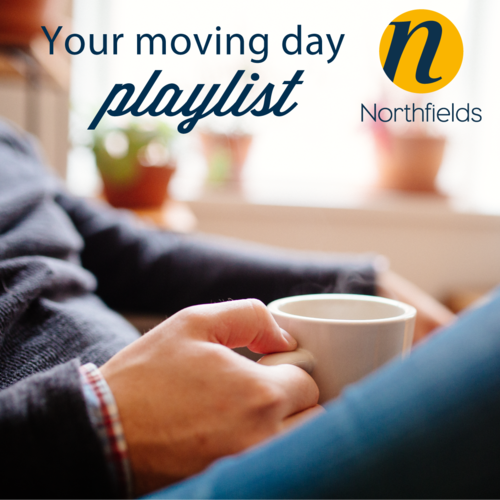 Your-moving-day-playlist