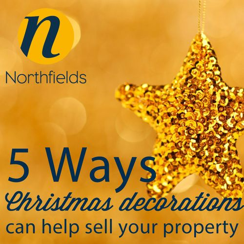 5-ways-christmas-decorations-can-help-sell-your-property
