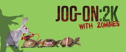 Jog-On-Halloween-UPLOAD
