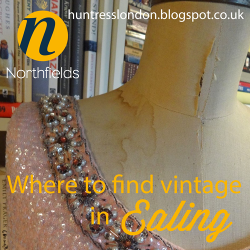Where-to-find-vintage-in-Ealing