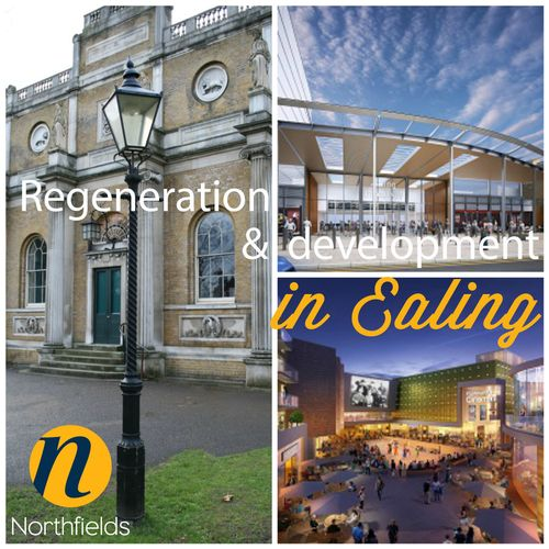 Regeneration-in-Ealing
