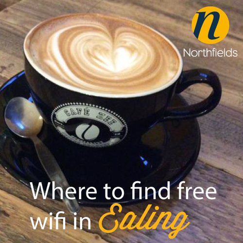 Where-to-find-free-wifi-in-Ealing-hotspots