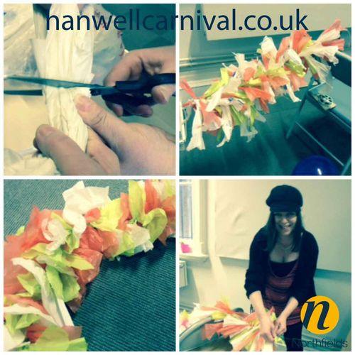 Hanwell-Carnival-flowers