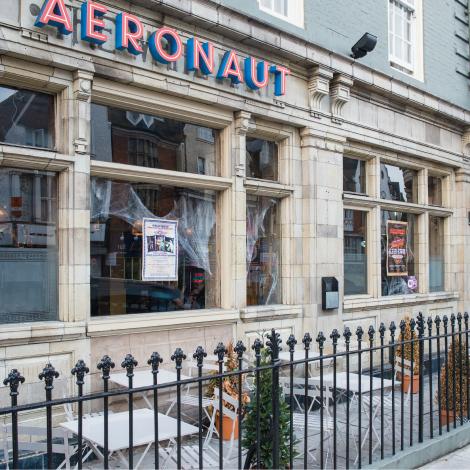 Aeronaught-W3-Acton
