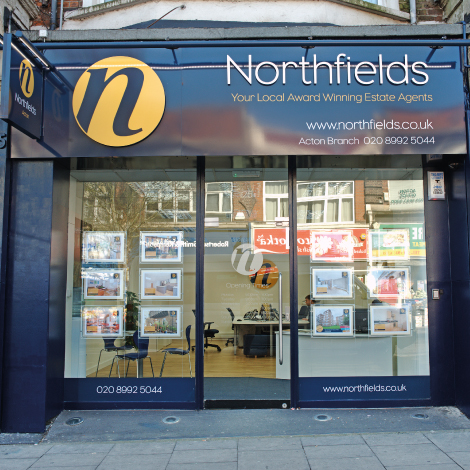 Northfields-Office-Acton-W3