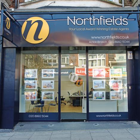 Northfields-Office-Acton-W3