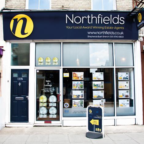 Northfields-office-Askew-Road-Shepherds-Bush-W12