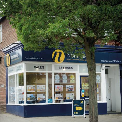 Northfields-Pitshanger-W5-Office-Pitshanger-Lane