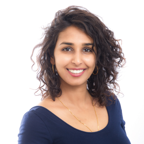 Noura-Mehdinejad-Lettings-Manager