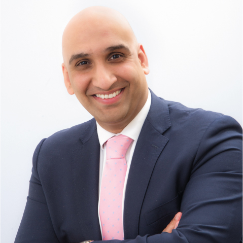 Abraham-Oommen-Northfields-Branch-Manager-Northfields-estates