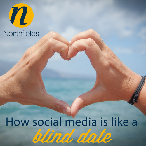 How-social-media-is-like-a-blind-date