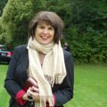 Anmarie-Bowler-Ealing-blogger