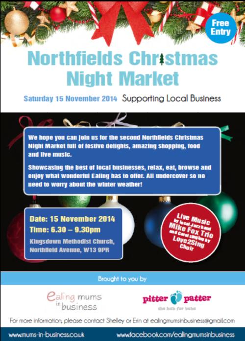 Northfields-Christmas-Night-Market