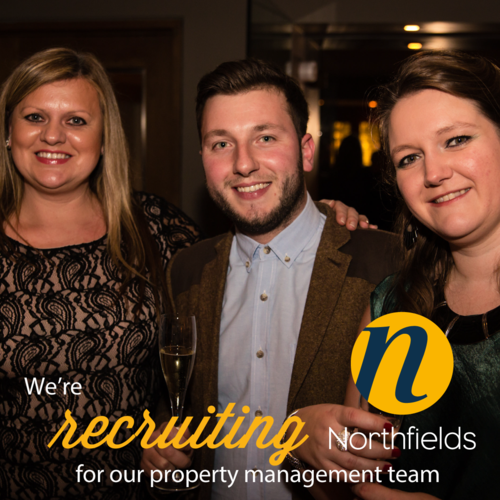 Recruiting-for-a-Property-manager-in-Ealing