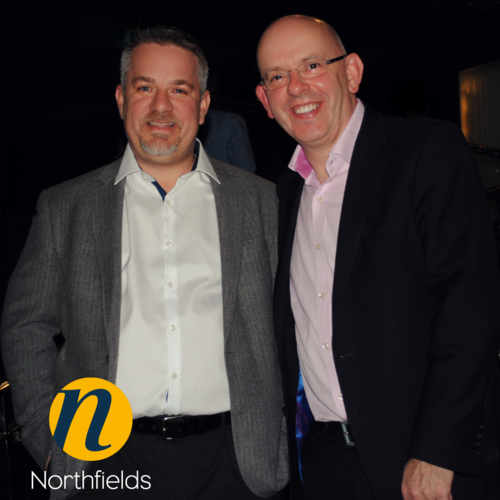 Nick-and-Richard-from-Northfields-Estates