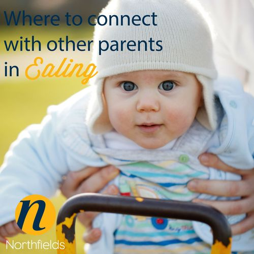 Where-to-find-parent-groups-in-Ealing