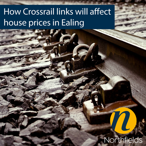 How-Crossrail-links-will-affect-house-prices-in-Ealing