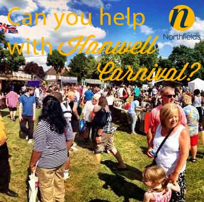 Can-you-help-with-Hanwell-Carnival