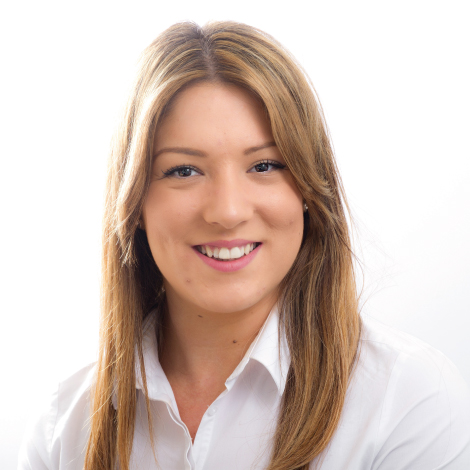 Danielle-Davern-Lettings-Manager-Northfields