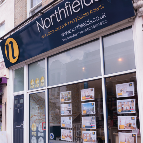 Northfields-Shepherds-Bush-W12