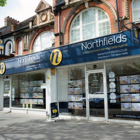 Northfields-Estates-Northfield-Avenue-Fun-Day-